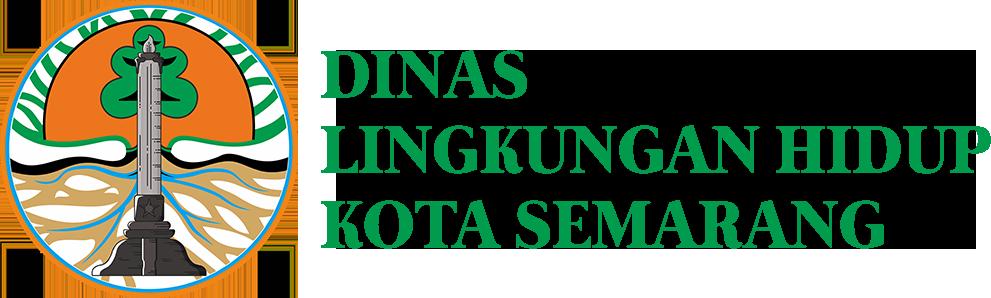 Dinas Lingkungan Hidup Kota Semarang