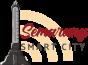 Semarang Smart City